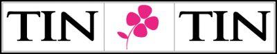cropped-perfumestintin-logo-1456595482-1.jpg