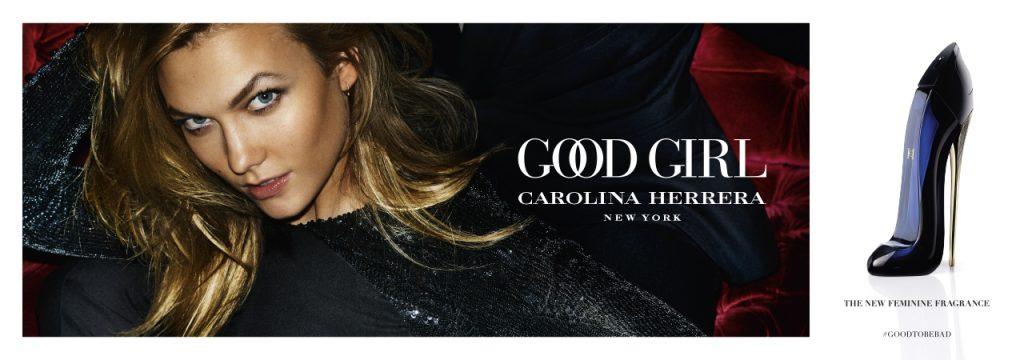 Carolina Herrera GoodGirl