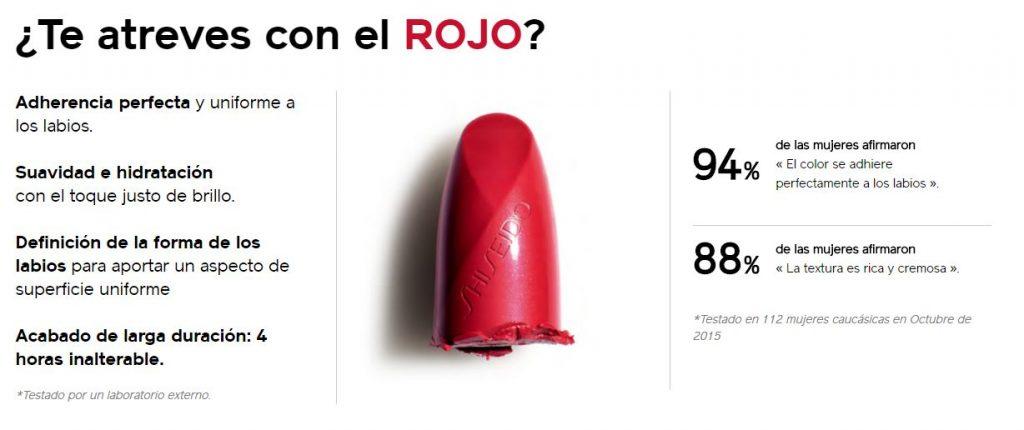 shiseido-rouge-rouge