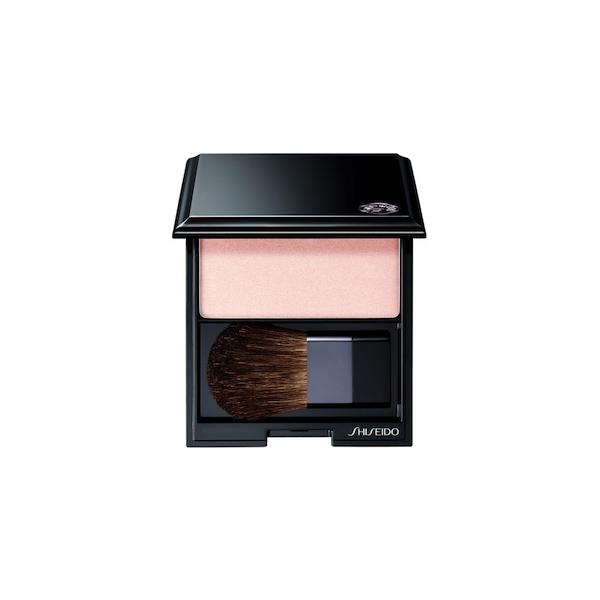 shiseido-luminizing-satin-face-color