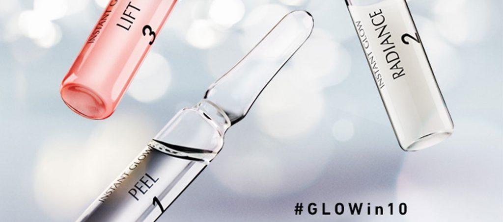 diamond-instant-glow