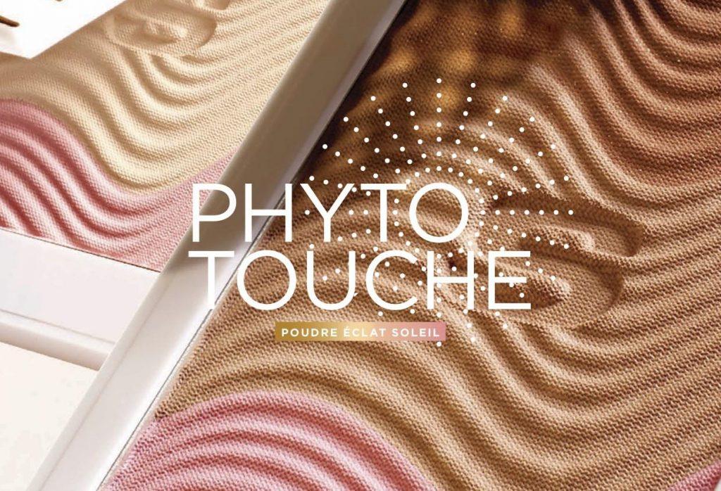 phyto_touche_pl2-kopia