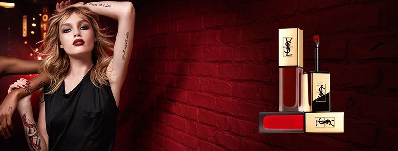 tatouage couture