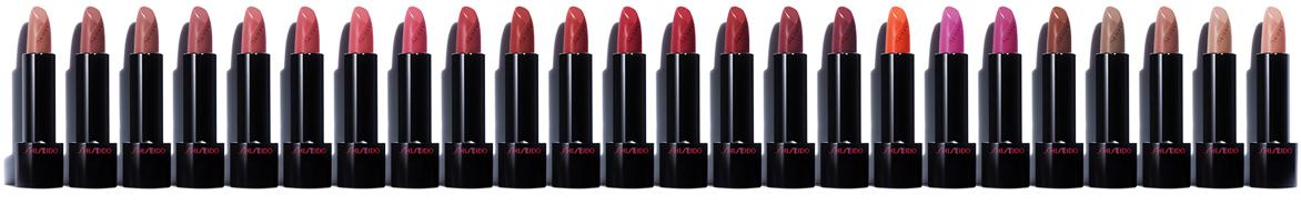 shiseido-red-24-shades-new