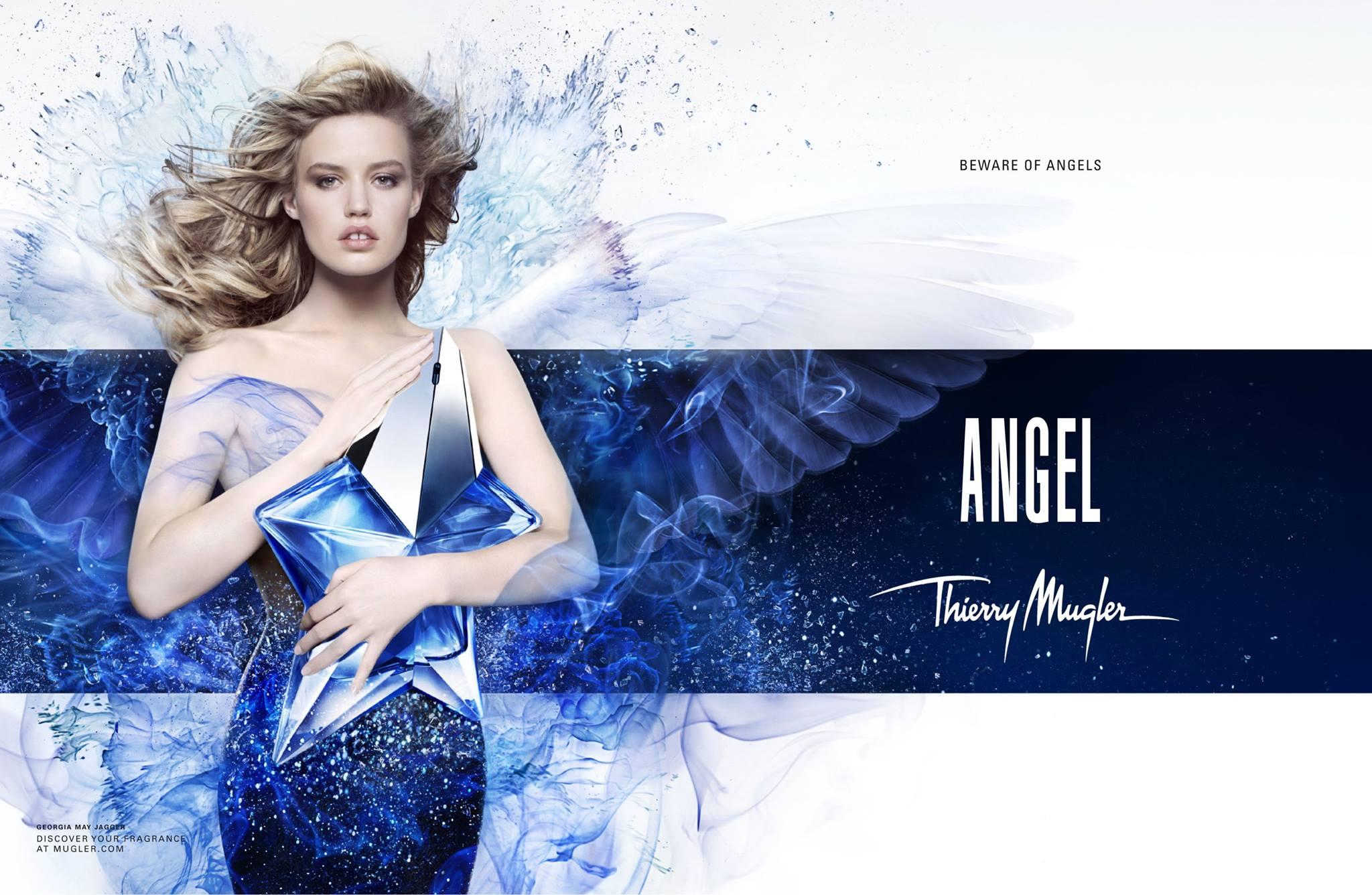 thierry-muglers-perfume-angel-perfume-angel-print-361902-adeevee