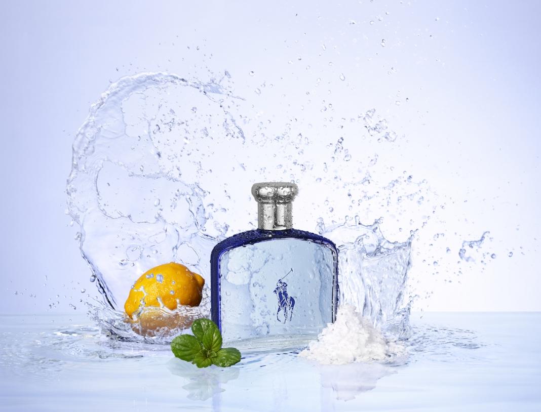 Polo-Blue-Splash-1068x814