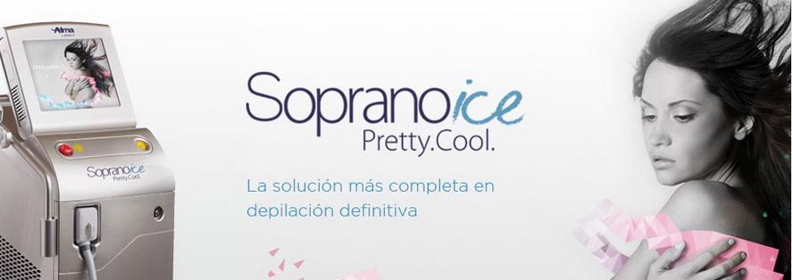 soprano_ice