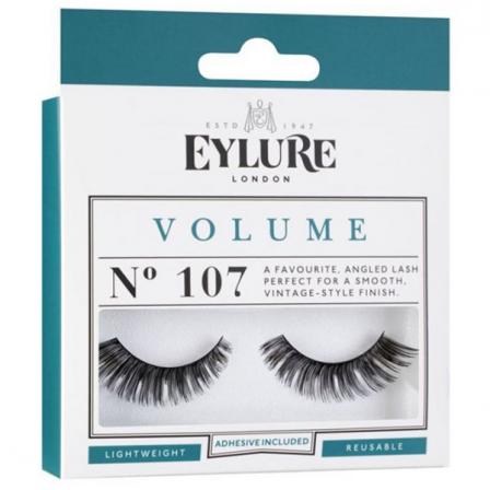 eylure-pestanas-postizas-107-volumen