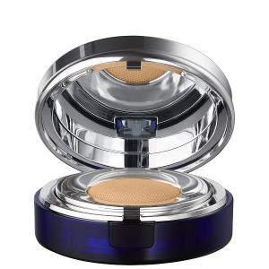 la-prairie-skin-caviar-essence-in-foundation-pure-ivory