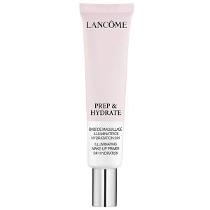 lancome-prep-hydra-primer