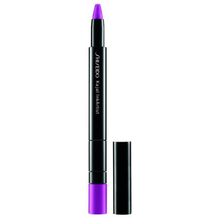 shiseido-kajal-inkartist-eyeliner-01-tea-house