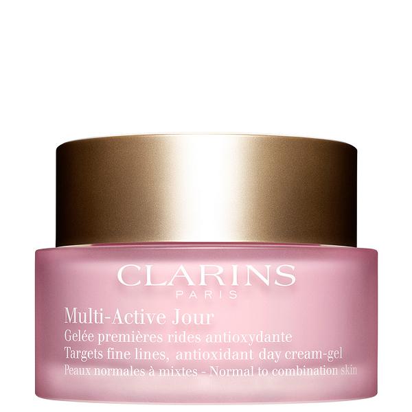 clarins-multiactiva-jour-gelee-premieres-rides-antyoxidante