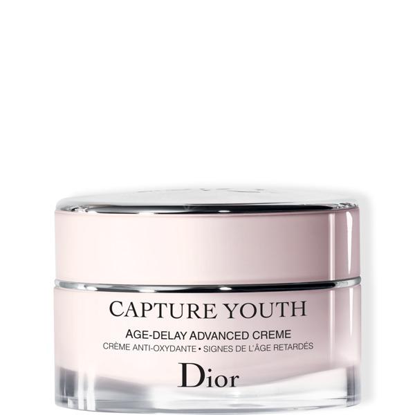 dior-capture-youth-creme-antioxydante