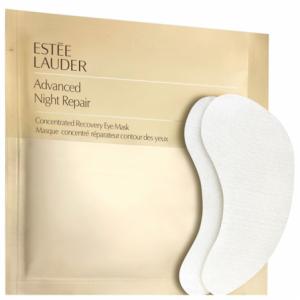 estee-lauder-advanced-night-repair-eye-mask
