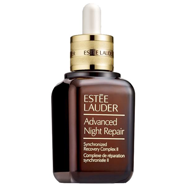 estee-lauder-suero-advanced-night-repair