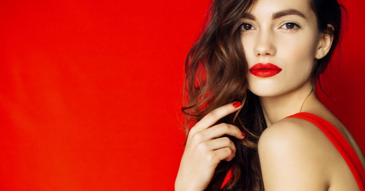 maquillaje-segun-tono-de-piel
