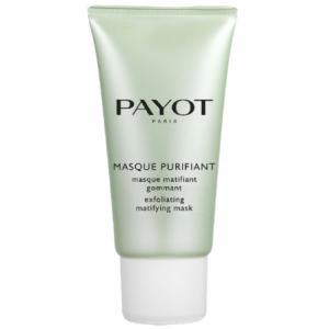 payot-paris-expert-purete-masque-purifiant