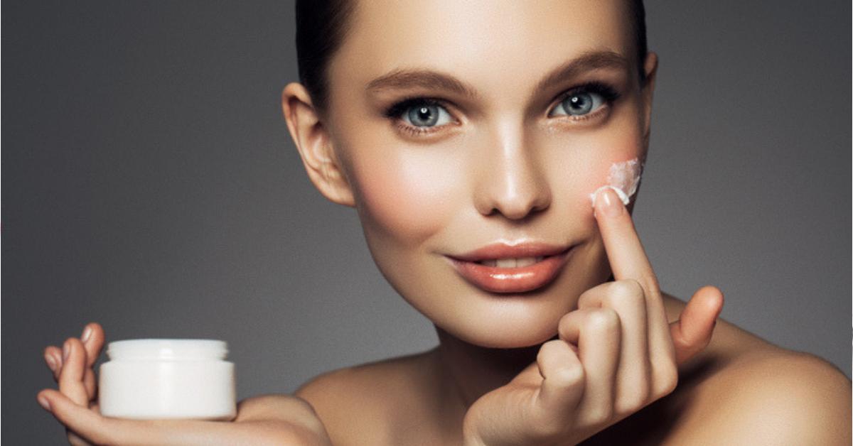 tratamientos-de-belleza-en-promocion