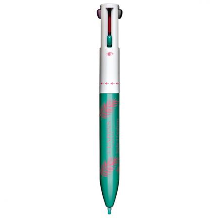 clarins-stylo-4-couleurs-harmonia-01