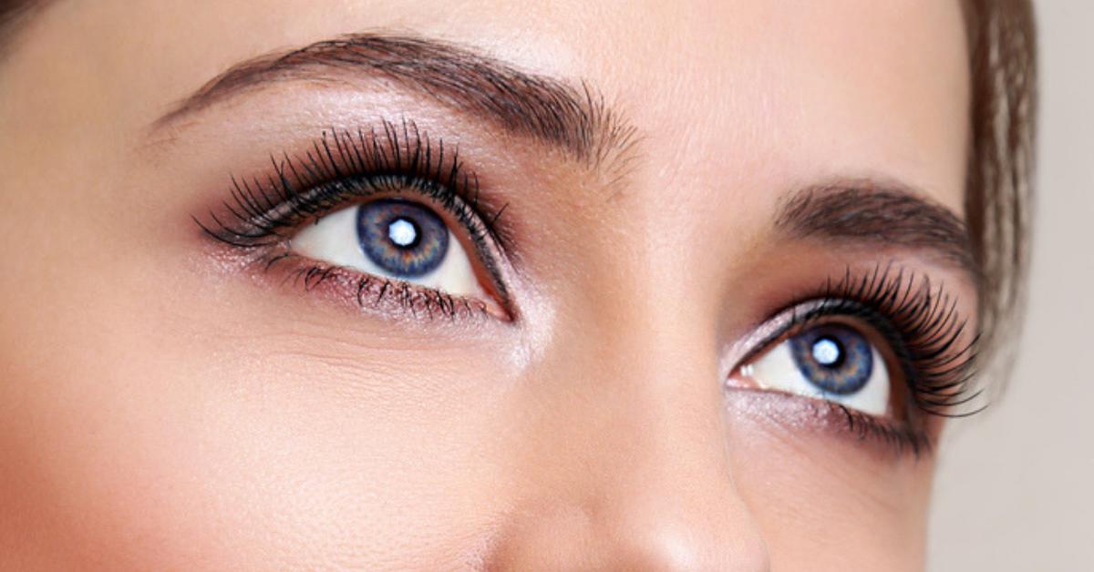 como-aplicar-el-eyeliner
