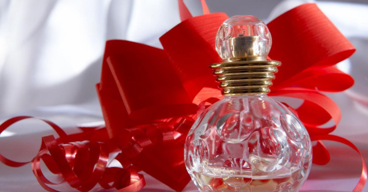 perfumes-para-regalar