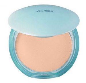 Base-Maquillaje-polvo-Oil-Free-Shiseido