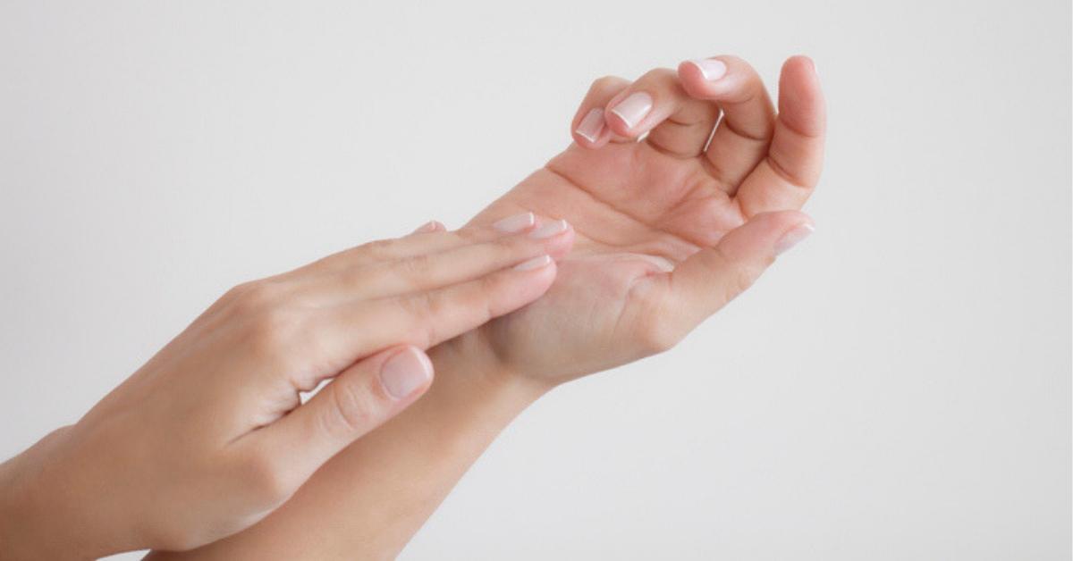 manos-maravillosas