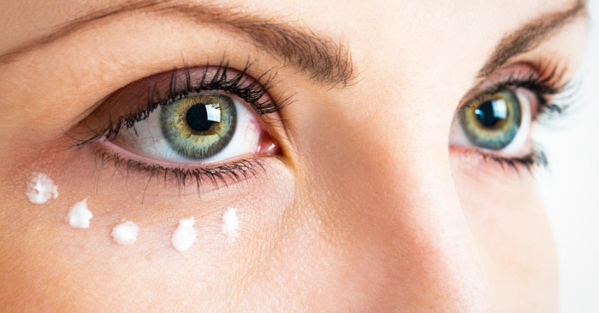 como-cuidar-la-zona-de-los-ojos