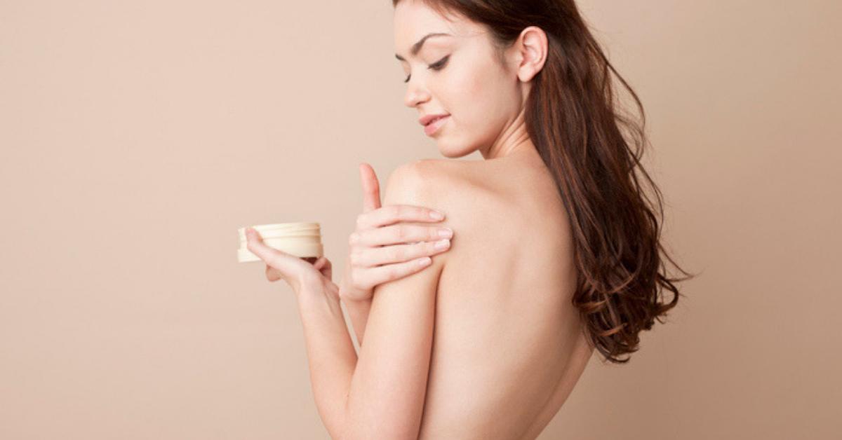 productos-relajar-la-piel