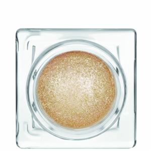 shiseido-aura-dew-highlighter-01