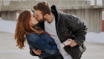 ideas regalar san valentin cuatro fragancias para cuatro historias de amor diferentes