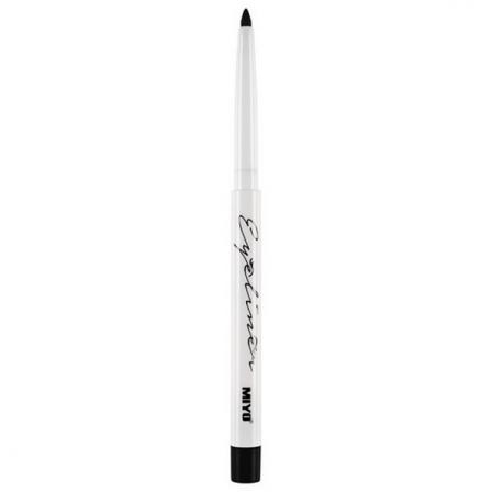 transformar-maquillaje-dia-noche-san-valentin-lucia-puebla-miyo-eyeliner-01-black
