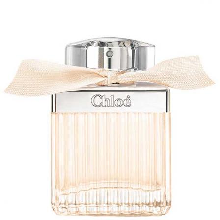 transformar-maquillaje-dia-noche-san-valentin-lucia-puebla-transformar-maquillaje-dia-noche-san-valentin-lucia-puebla-chloe-chloe-fleur-de-parfum-eau-de-parfum