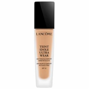 lancome-teint-idole-ultra-wear-005-beige-ivoire