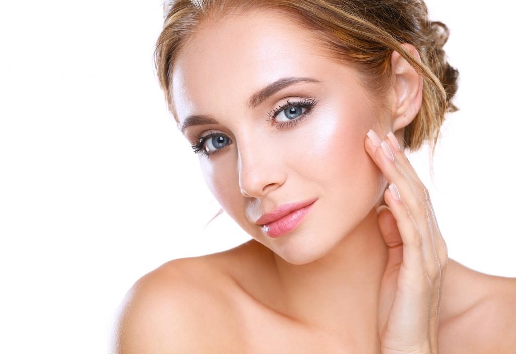 comprar cosmética online