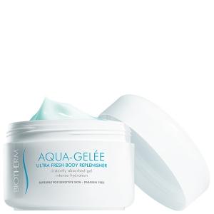 biotherm-aqua-gelee-ultra-fresh-body-gel
