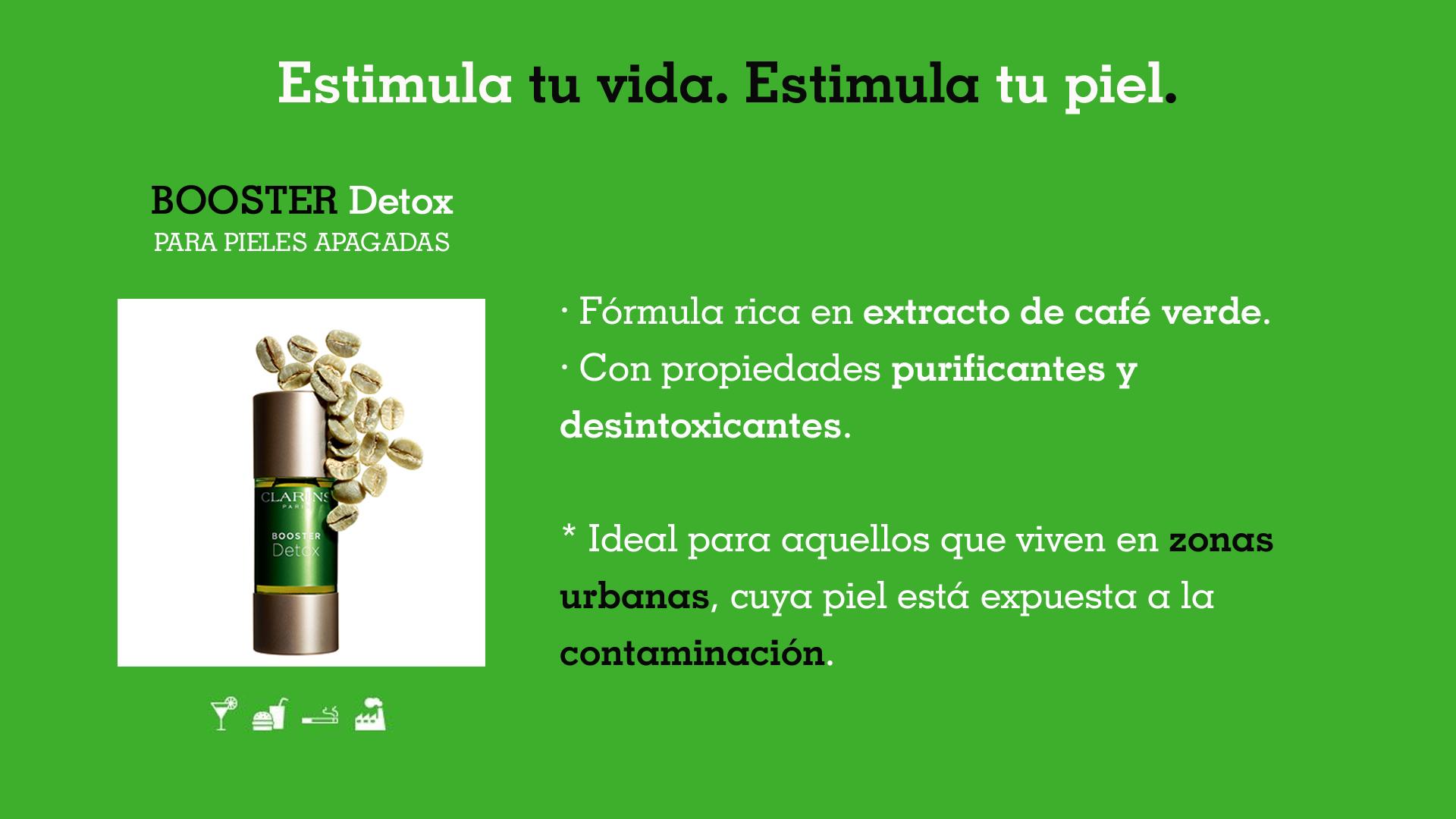 booster-detox