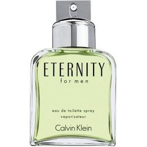 calvin-klein-eternity-for-men-eau-de-toilette