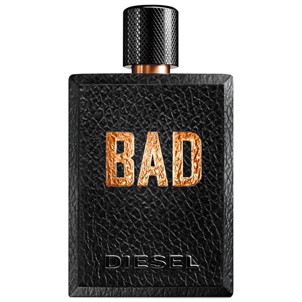 perfume diesel bad