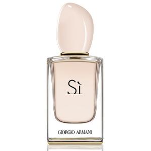 perfume si