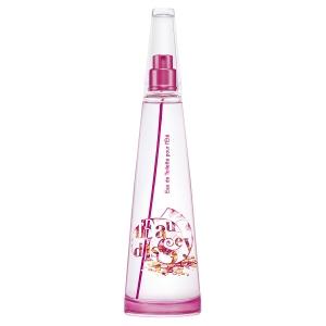 perfume de verano issey miyake