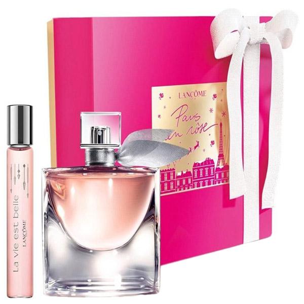 lancome-la-vie-est-belle-cofre-eau-de-parfum