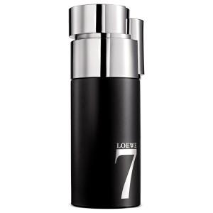 loewe-7-loewe-anonimo-eau-de-parfum