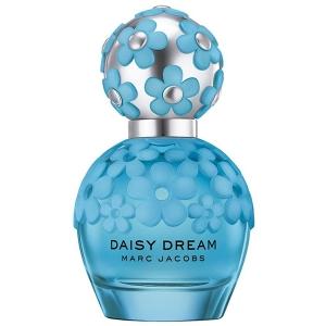 perfume daisy dream forever