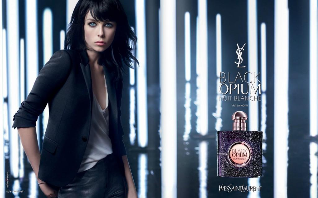perfume black opium nuit blanche