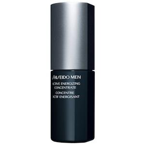shiseido-shiseido-men-active-energizing-concentrate