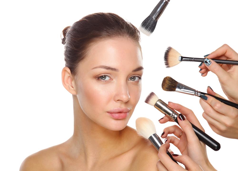 maquillaje online