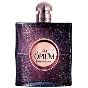 yves-saint-laurent-black-opium-nuit-blanche-eau-de-parfum